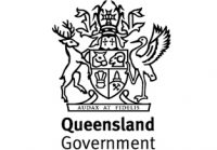 Queensland Goverment logo RESIZED