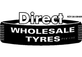 direct wholesale tyres