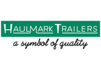 haulmark trailers - a symbol of quality