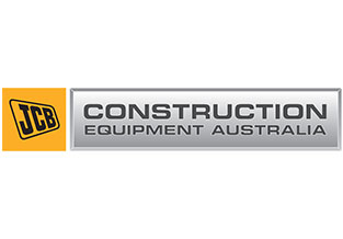 jbc construction equipment australia