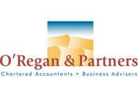 o'regan and partners chartered accountants