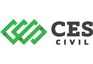 CEC Civil logo