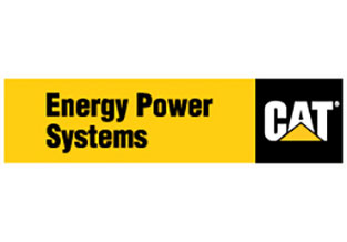 Energy Power Systems logo