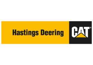 Hastings Deering logo