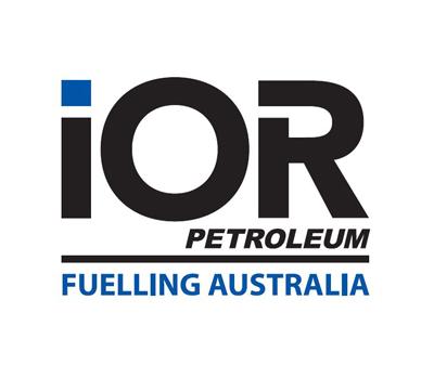 IOR Petroleum